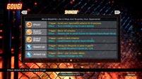 Fighting EX Layer beta screenshots image #5