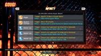 Fighting EX Layer beta screenshots image #6