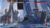 Atom Injustice 2 screenshots image #4