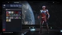 Atom Injustice 2 screenshots image #7