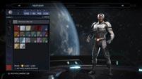 Atom Injustice 2 screenshots image #8