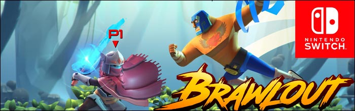 https://media.eventhubs.com/images/2017/12/19-brawlout-nintendo-switch-review-game-now-available.jpg