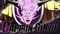Dragon Ball FighterZ opening cinematic gallery  out of 23 image gallery