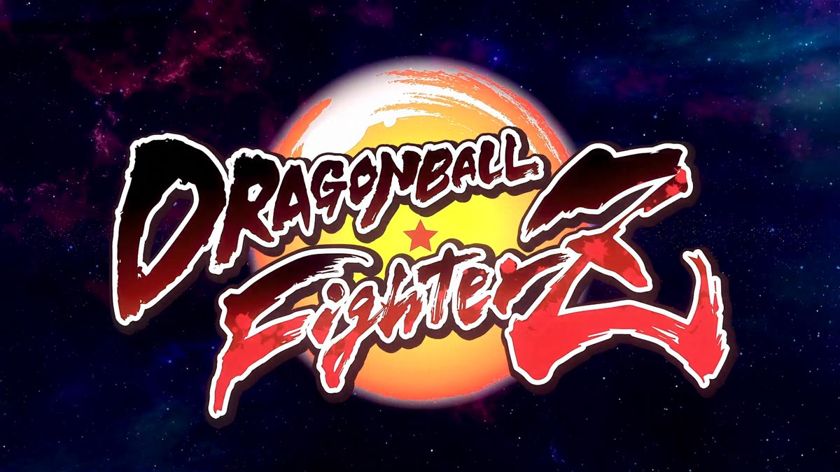 Dragon Ball FighterZ opening cinematic gallery 22 out of 23 image gallery