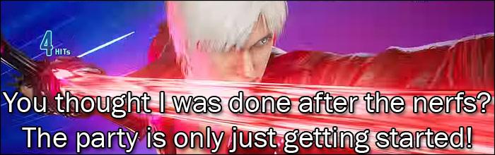 Marvel vs  Capcom: Infinite turnaround unblockable setup