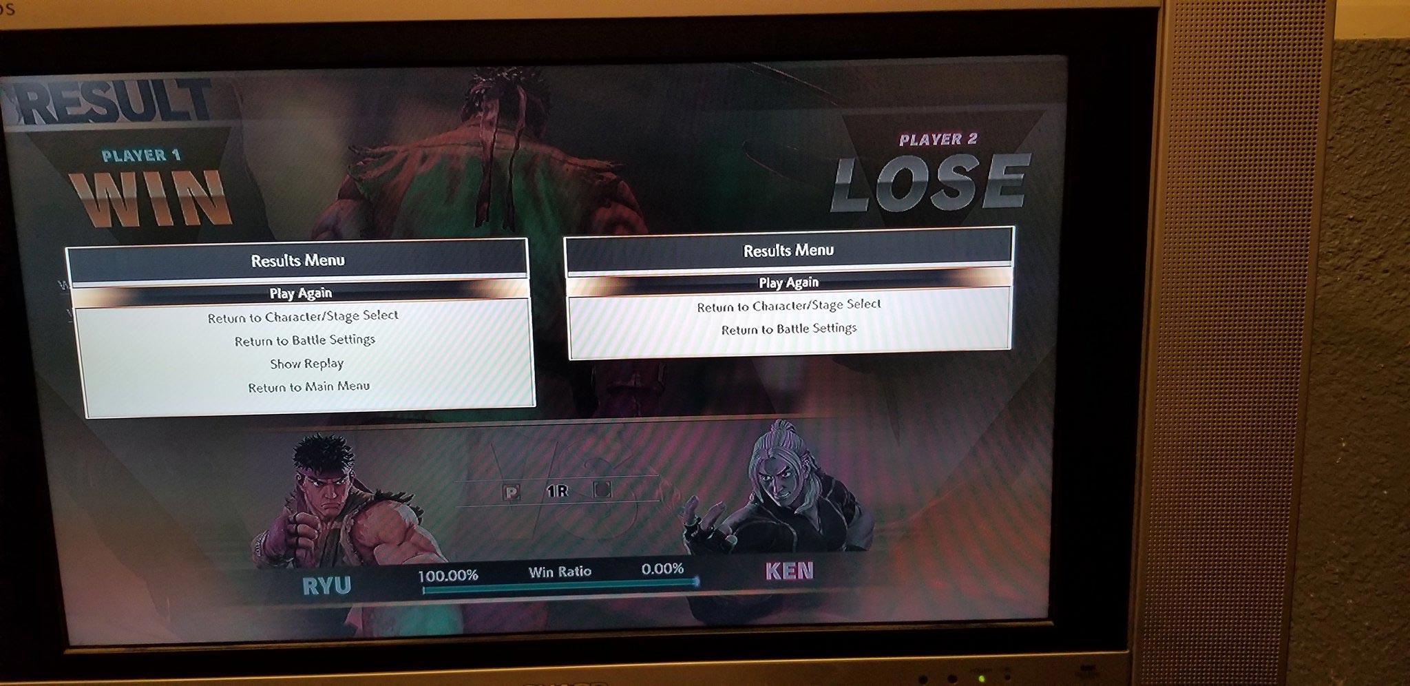 07_rematch01.jpg