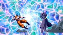 Dragon Ball FighterZ Hit screenshots image #6