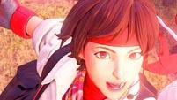 Sakura in Street Fighter 5 image #1