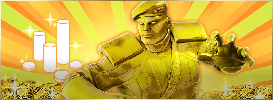 Street Fighter 5: Arcade Edition launch images 6 out of 15 image gallery