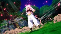 Android 21 Dragon Ball FighterZ screenshots image #1