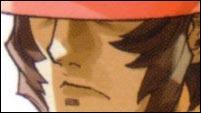 Cracker Jack in Fighting EX Layer image #3