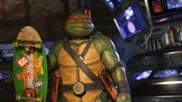 Teenage Mutant Ninja Turtles Injustice 2 screenshots image #1