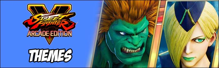 11-blanka-and-falkes-street-fighter-5-th