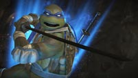 Teenage Mutant Ninja Turtles now available in Injustice 2  out of 6 image gallery
