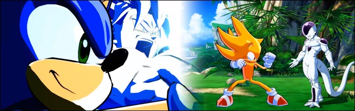 how to make dragonball fighterz mods