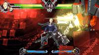Cross Tag Battle DLC image #1