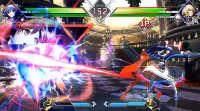 Cross Tag Battle DLC image #2
