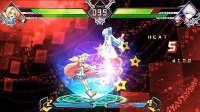 Cross Tag Battle DLC image #3