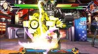 Cross Tag Battle DLC image #4