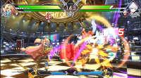 Cross Tag Battle DLC image #5