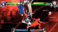 Cross Tag Battle DLC image #6