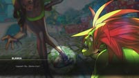 Blanka's Street Fighter 5 Story image #3