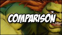 Blanka Thunder comparison image #1