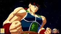 Broly and Bardock in Dragon Ball FighterZ image #5