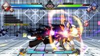 BlazBlue: Cross Tag Battle game modes image #4
