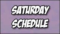 Winter Brawl 12 schedule image #2