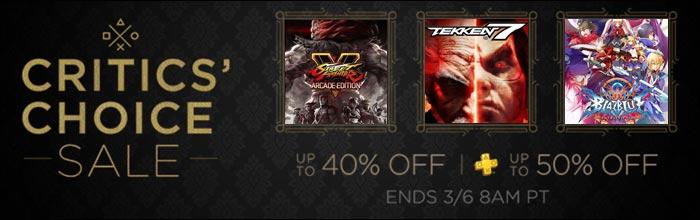 fighter street store sale