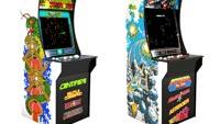 Arcade1up cabs image #1