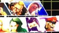 Xian's Street Fighter 5: Arcade Edition tier list image #1