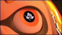 Smash Bros. Inkling memes image #3