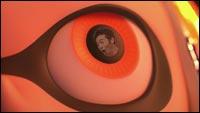Smash Bros. Inkling memes image #4