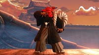 Capcom Pro Tour 2018 DLC images image #1