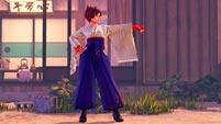 Capcom Pro Tour 2018 DLC images image #2