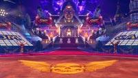 Capcom Pro Tour 2018 DLC images image #3