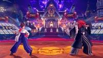 Capcom Pro Tour 2018 DLC images image #4