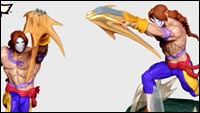 Street Fighter: The Miniatures image #9
