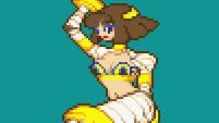 Darkstalker Costumes in Street Fighter 5 image #8
