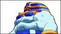 Darkstalker Costumes in Street Fighter 5 image #13