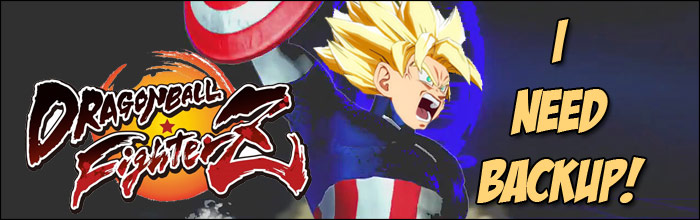 Here are five tips regarding assists in Dragon Ball FighterZ