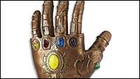 Infinity Gauntlete image #2