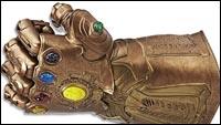 Infinity Gauntlete image #3