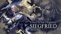 Siegfried in SoulCalibur 6 image #1