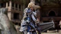 Siegfried in SoulCalibur 6 image #2