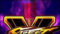 New Logo image #1