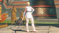 Falke in Street Fighter 5: Arcade Edition image #13