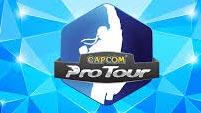 Capcom Pro Tour top 10 standings so far image #1